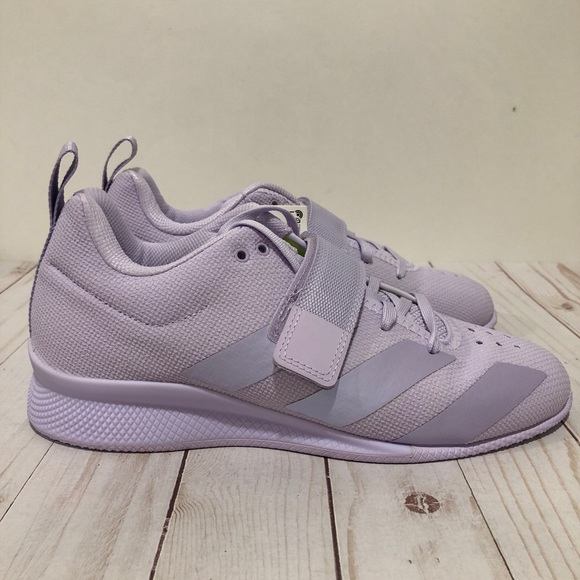 adidas Shoes   Adidas Adipower Womens